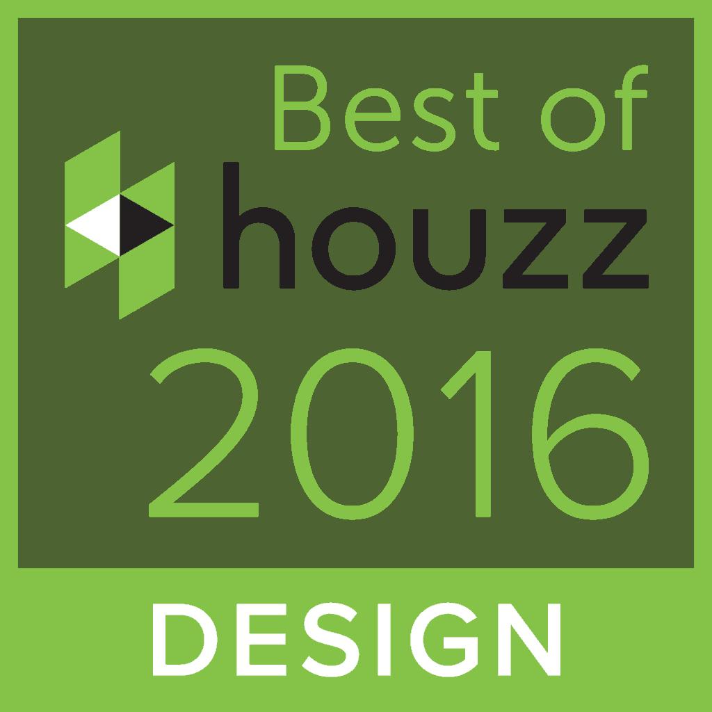 studio 76 kitchens and baths awarded best of houzz 2016 best of houzz design 2016 boh service 2016 houzz