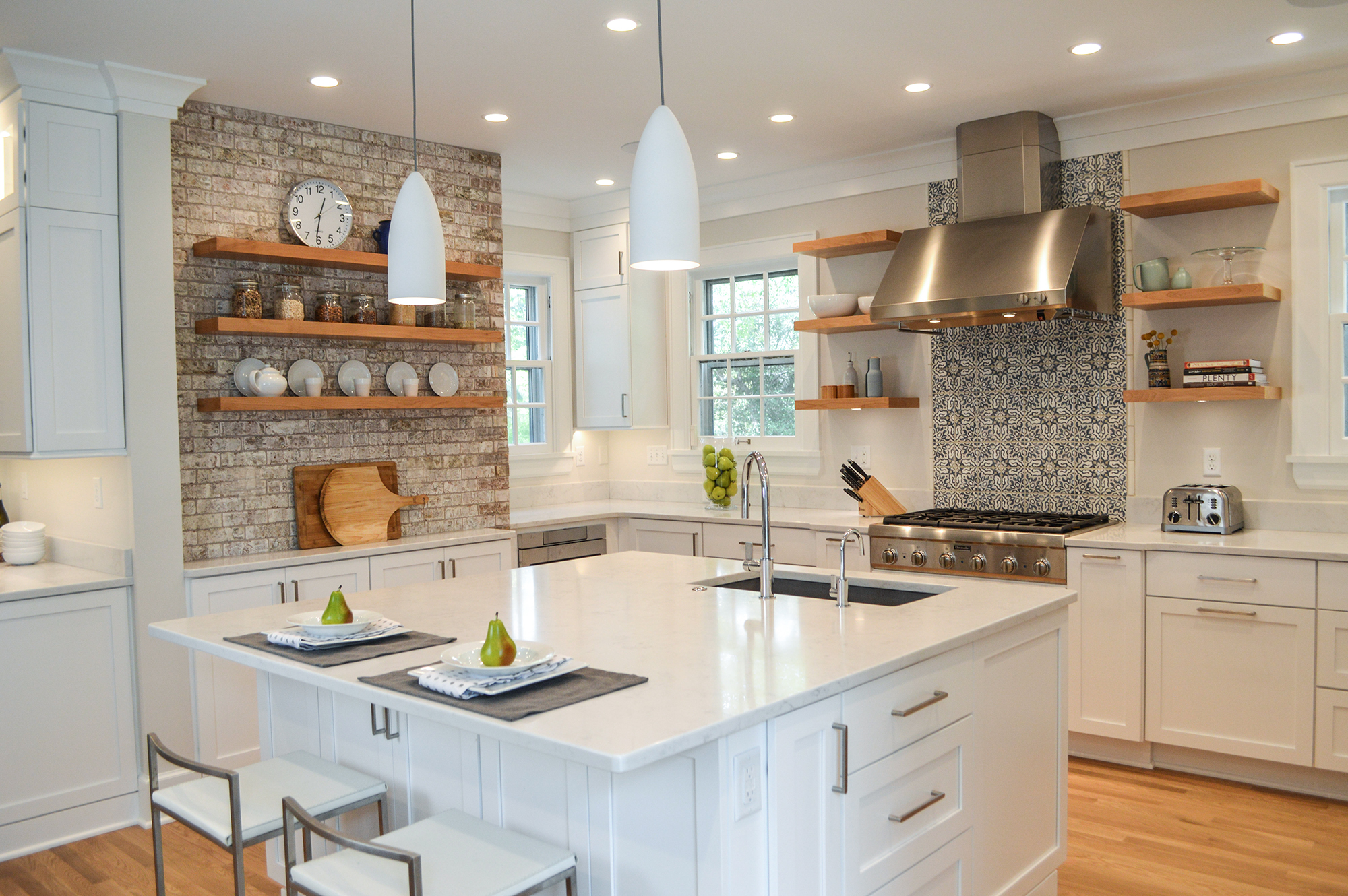 - Studio 76 Kitchens & Baths Awarded Best Of Houzz 2018 Studio 76