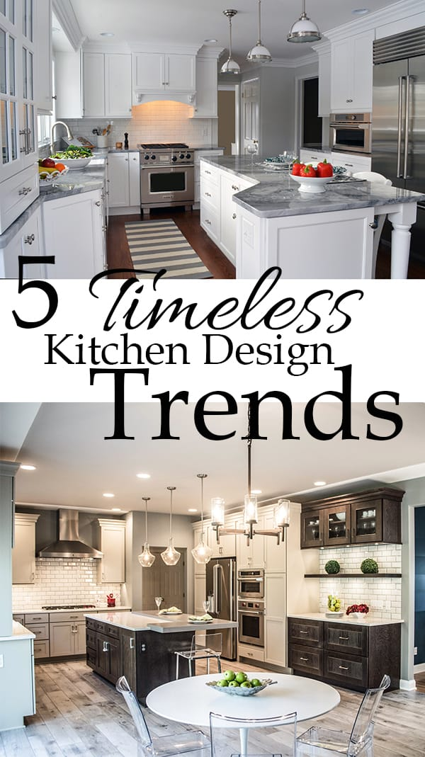 Where Your Money Goes In A Kitchen Remodel: Studio 76 Kitchens & Baths